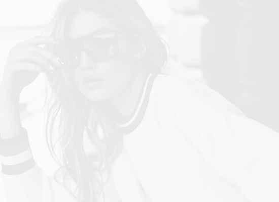 Оптичната илюзия, с която Джиджи Хадид е скрила бременността си