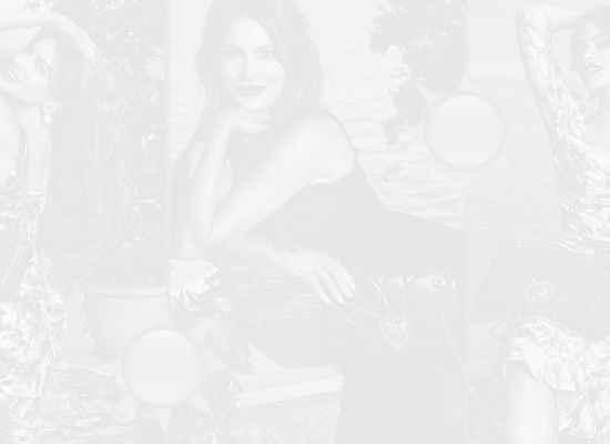 София Вергара и лятото според Dolce & Gabbana