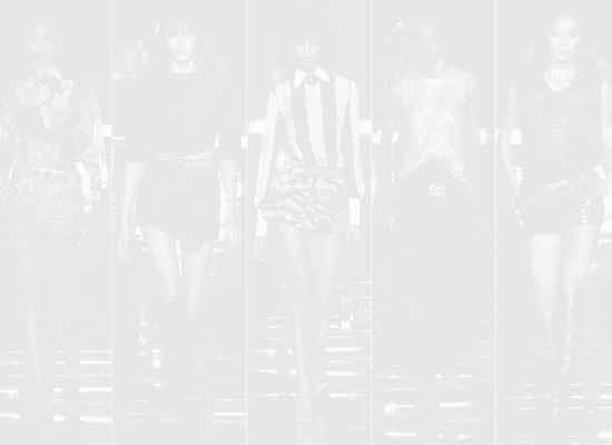 Dolce & Gabbana се завръща в миналото