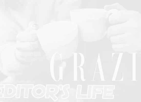 Editor's Life: Карантината VS. Отношенията с близките ни хора