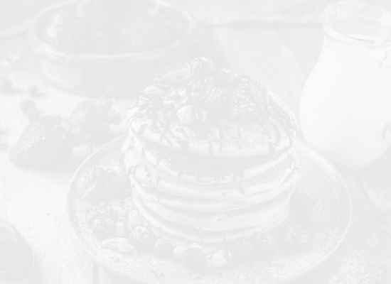Как да направим палачинките по-здравословни, но и още по-вкусни?