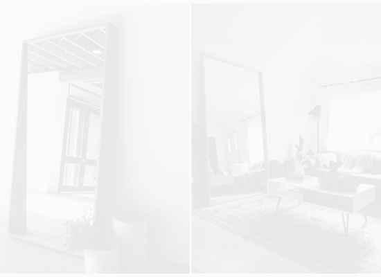 Хит в интериора: Големите огледала завладяват домовете