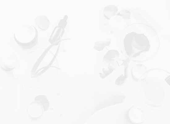 Можете ли да познаете най-търсената skincare съставка в Google?
