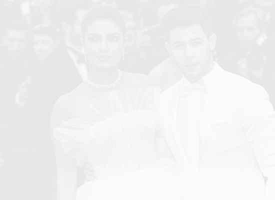 Приянка Чопра и Ник Джонас показаха снимка от първата си среща