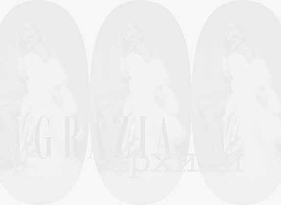 Coccinelle - първият французин, който сменя пола си и се превръща в най-красивата дива