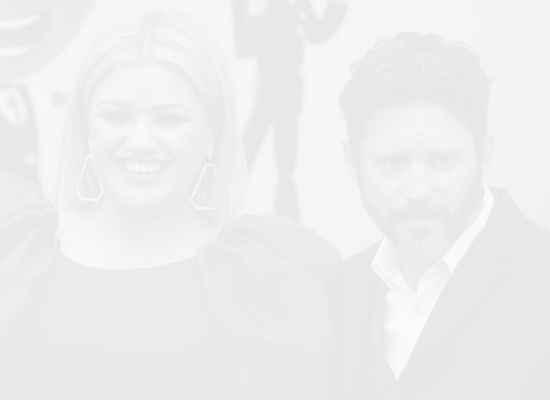 Кели Кларксън се развежда със съпруга си след 7 години брак
