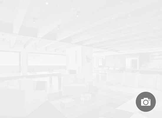 Матю Пери продава къщата си в Малибу за 15 милиона долара (ГАЛЕРИЯ)