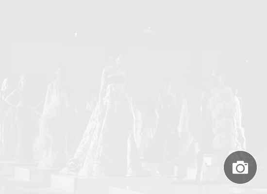 Ralph&Russo - великолепни и вълнуващи котюрни образци