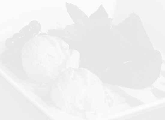 Шоколадовото брауни със сладолед на Виктория Бекъм