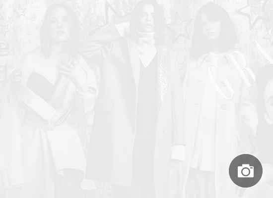 GRAZIA Style Guide: Готови за дълги (и стилни, но удобни) палта!