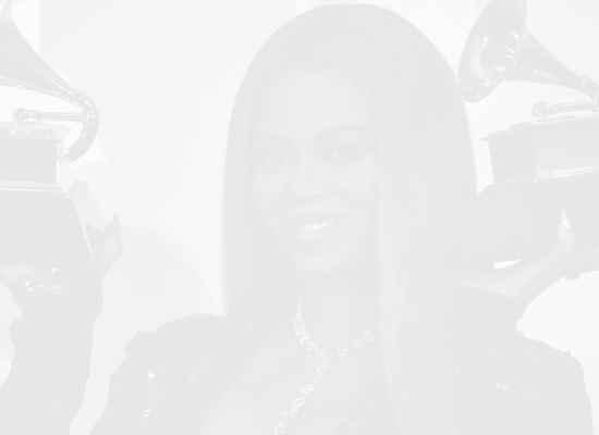 """Бионсе с 9 номинации за """"Грами"""", ето и останалите фаворити"""