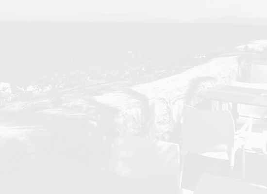 Седмица в Кушадасъ за (по-малко от) 800 лева
