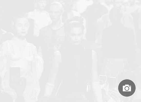 Fendi завладя Милано с шик, елегантност и провокация