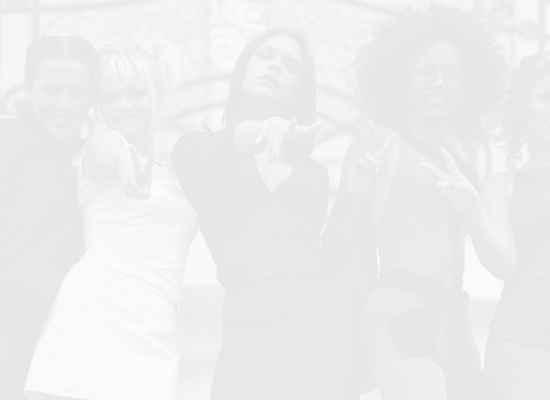 Очаква ни нов документален филм за историята на Spice Girls