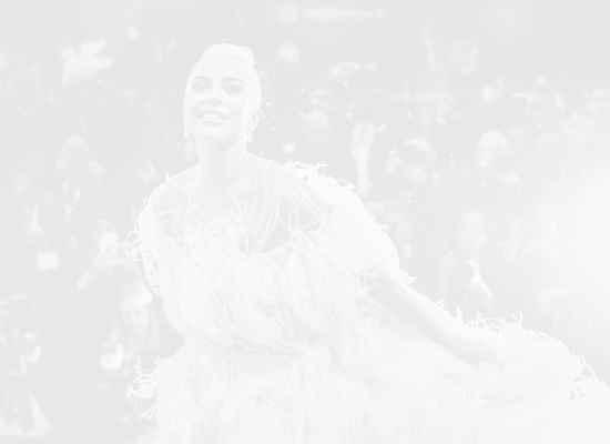 Лейди Гага е новото лице на иконична марка парфюми