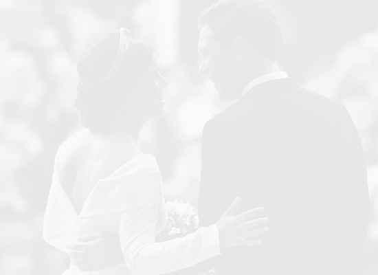 Принцеса Юджини сподели нови кадри от сватбата си