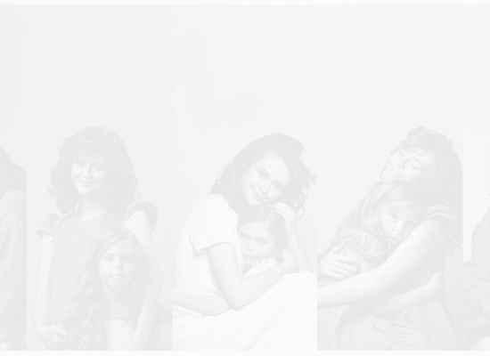 Очаквайте през септември: Първото специално издание на GRAZIA, посветено на майките и техните деца