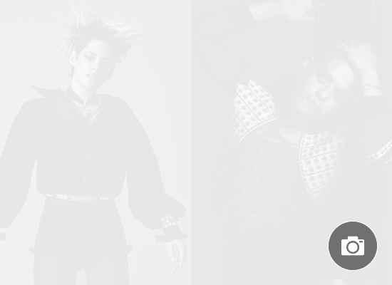 Първите звездни кампании за новия сезон: Кристен Стюарт за Chanel и Рами Малек за Saint Laurent