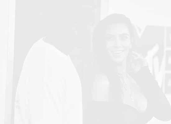 Ким Кардашиян коментира биполярното разстройство на Кание Уест