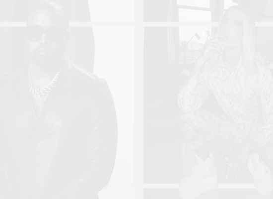 TikTok потребители твърдят, че Кание Уест е изневерил на Ким с Джефри Стар
