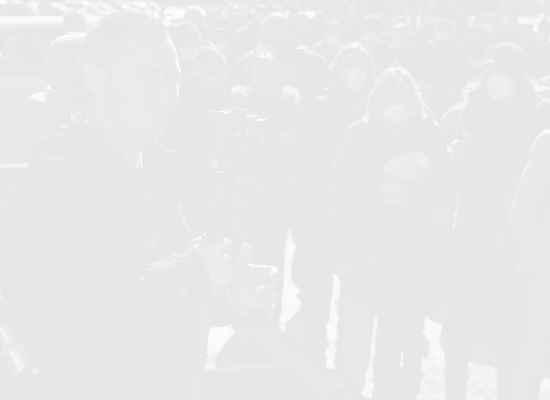 """Джъд Лоу е бил предупреден за пандемията: """"Въпросът беше кога, а не ако"""""""