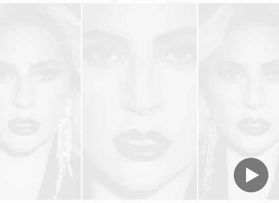 Лейди Гага събра 35 милиона за 7 дни за борбата с COVID-19