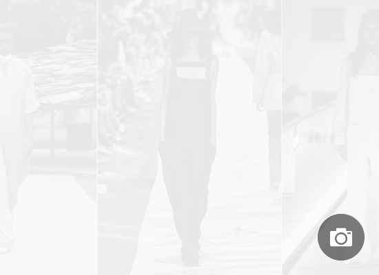 Гащеризоните – универсална модна формула (ГАЛЕРИЯ)
