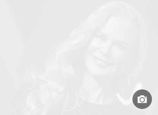 Никол Кидман: Жената с широко отворени очи става на 53!