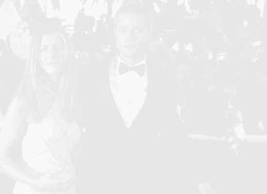 Дженифър Анистън и Брад Пит - отново заедно на екран, за първи път от 19 години