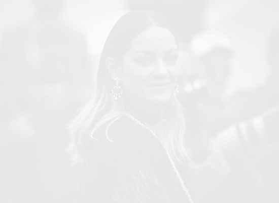 Марион Котияр е новото лице на Chanel N°5