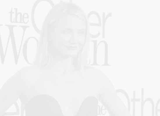 Камерън Диас с интересно признание за живота в Холивуд