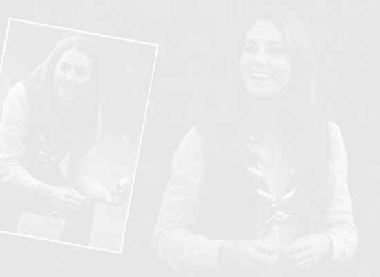 Кейт Мидълтън знае как да приготви перфектното маршмелоу