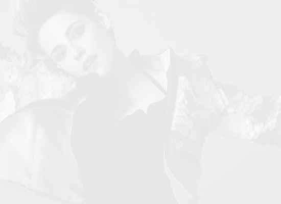 """Кристен Стюарт не иска """"просто да играе"""" принцеса Даяна"""