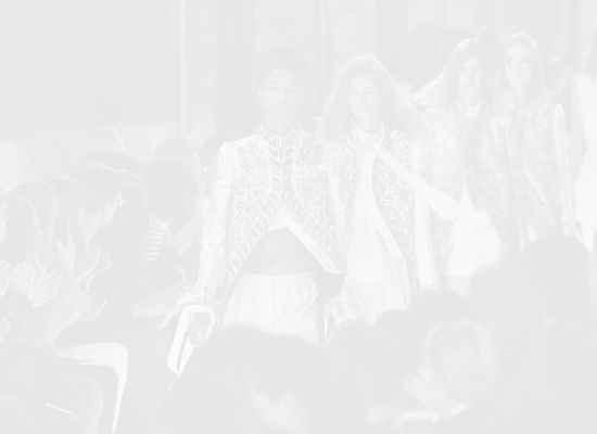 Gucci и Louis Vuitton са най-ценните модни марки в света