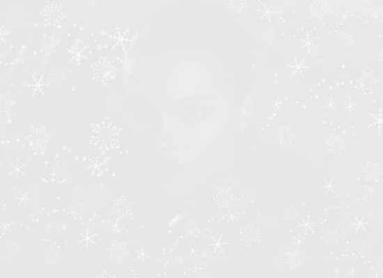 Коледата на... DARA