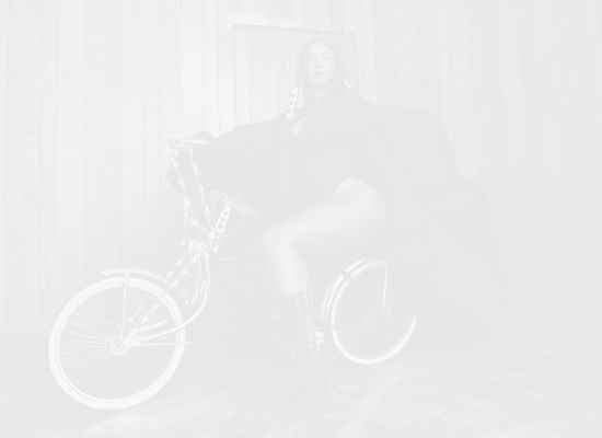 Коя музикална икона е безкрайно вдъхновена от Бионсе?