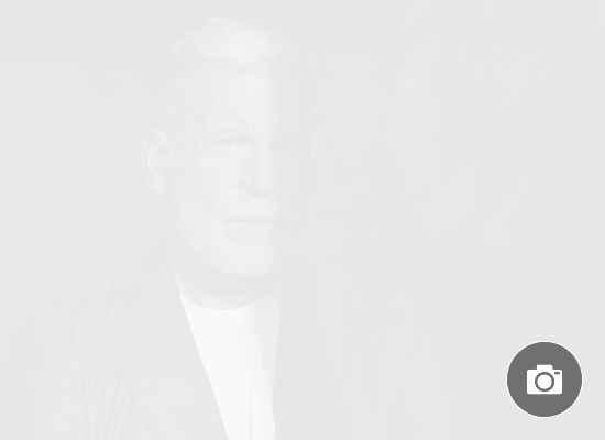ЕКСКЛУЗИВНО: Ник Уустър пише правилата, не само на добрия стил