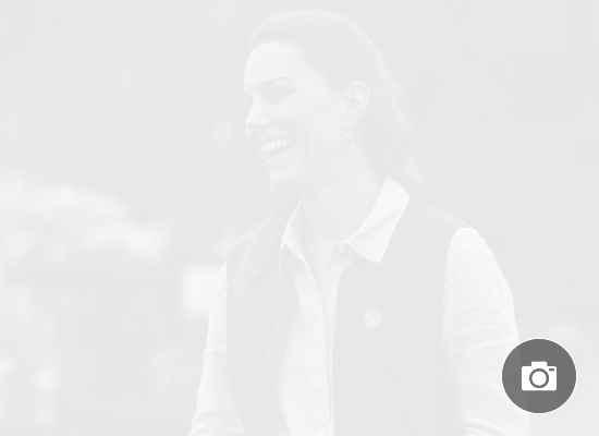 Първата публична поява на Кейт Мидълтън след края на изолацията