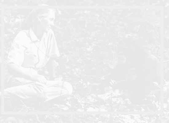 Д-р Джейн Гудол, която говори езика на шимпанзетата