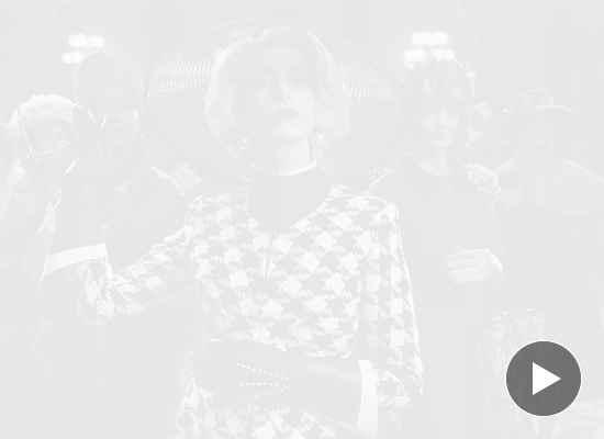 10-те НАЙ-ГЛЕДАНИ филма тази година