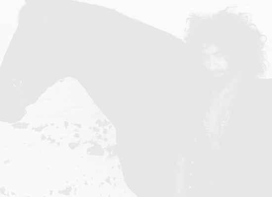 Концертите на Ара Маликян в България се отлагат за юни