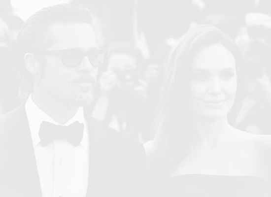 67 милиона долара бавят развода на Брад Пит и Анджелина Джоли