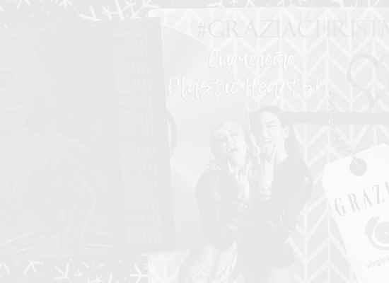 Спечелете новия албум на Майли Сайръс!