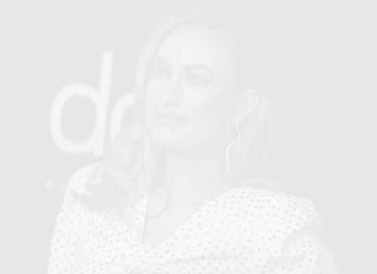 Безстрашна и самоуверена: Оливия Уайлд за своите вдъхновения