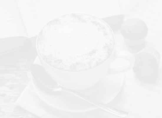 Ако обичате кафе, просто трябва да опитате тази рецепта