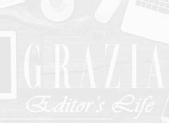 Editor's Life: Какво правим, когато сме вкъщи?
