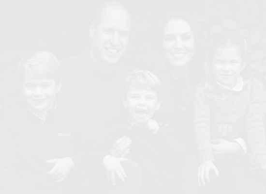 Какви родители са принц Уилям и Кейт Мидълтън?