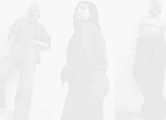 Нова вълнуваща колаборация между Lee и H&M за всички фенове на денима