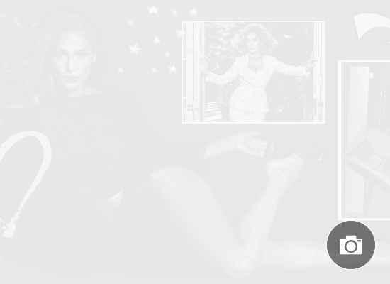 Модна икона, музикална кралица и истински вдъхновяваща жена - Джей Ло на 51! (ГАЛЕРИЯ)