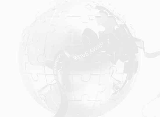 Cartier откри годишните награди за жени - предприемачи